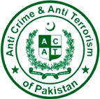 ACATPK | Anti-Crime & Anti-Terrorism of Pakistan